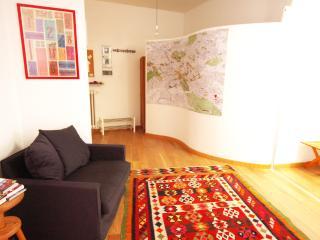 La casa di Livia - Cecchina vacation rentals