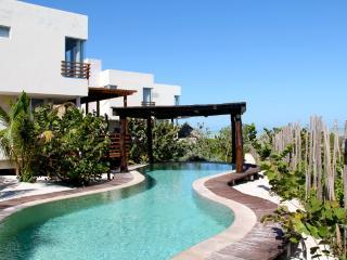 Mosquito Villa at Archipielago 9 - Telchac Puerto vacation rentals