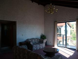 Guatemala City Apartment - Guatemala vacation rentals