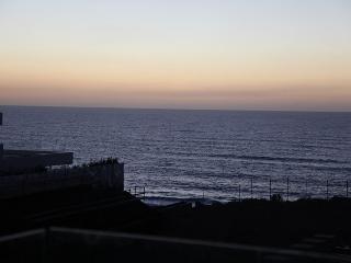 Luxury Villa - 3 Minutes from Sharon Beach, Israel - Gedera vacation rentals