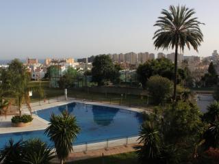 Apartment in Torremolinos Coast - Alora vacation rentals