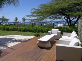 Grand Regency Four-bedroom condo - BG131-4 - Aruba vacation rentals