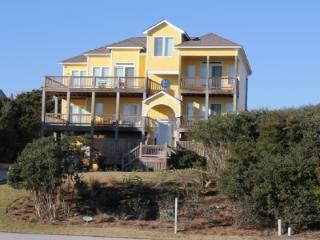 All Summer Long - Emerald Isle vacation rentals