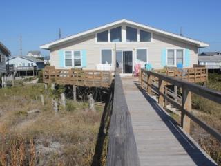 Flashlight Canyon- 3BR SUN - Emerald Isle vacation rentals