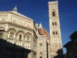 beautifull old apartment in FLorence - Image 1 - Florence - rentals