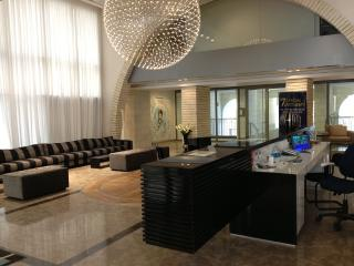 Elegant Kosher Apartment - Shoresh vacation rentals