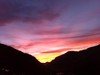 1 minute from Funicamp - Andorra vacation rentals