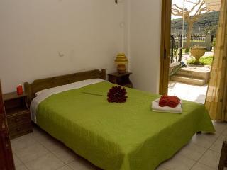 Rental Apartment close to the beach in Vivari - Peloponnese vacation rentals