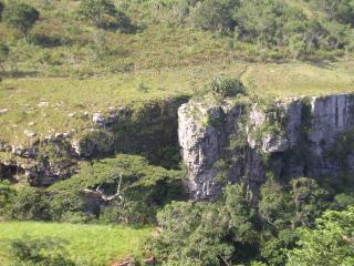 Ruby Skies Lodge - KwaZulu-Natal vacation rentals