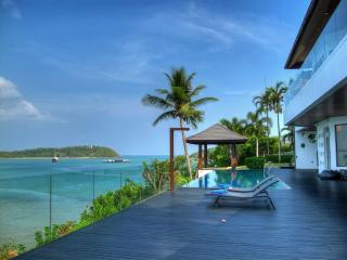 VT2 - Thailand vacation rentals
