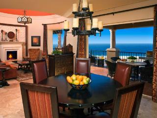 Montecristo Estates Luxury Cliffside Villa - Cabo San Lucas vacation rentals