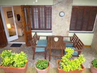 Cel Blau  Baix 2 - Lloret de Mar vacation rentals