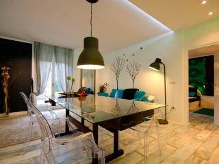 Romantic Apartment in Pula  with Pool - Pula vacation rentals