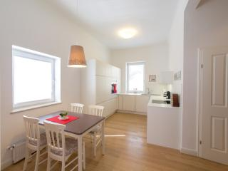 Casa Giulia Vacation Home | nearby Vienna, Austria - Klosterneuburg vacation rentals