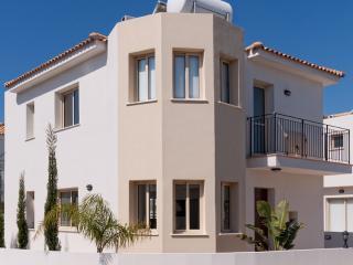 Palm Tree Villa 43 - Sotira vacation rentals