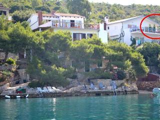Apartment in Villa Hraste ( 2+3) - Hvar vacation rentals
