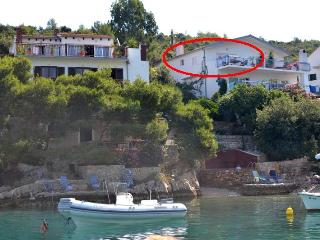 Apartment in Villa Hraste ( 3+2) - Hvar vacation rentals