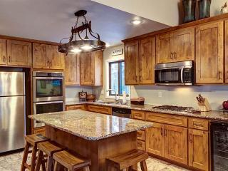 Crown Jewel - Breckenridge vacation rentals
