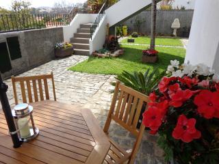 Funchal Madeira Holidays - Santo da Serra vacation rentals