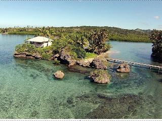 Mill Rock Island - Savusavu vacation rentals