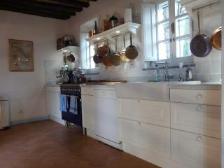 villa in South Toscany - Montepulciano vacation rentals
