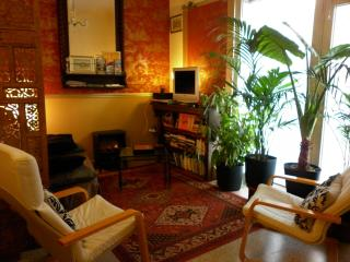 Wonderful 2 Bedroom Apartment with a Patio, in Avignon - Domazan vacation rentals