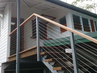 Private - EDGE HILL Village - Central - Edge Hill vacation rentals
