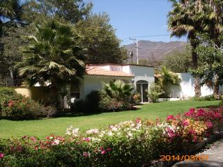 Ajijic Condo #2 at Lake Chapala - Chapala vacation rentals