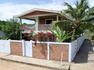 Large ,Beautiful Brazilian Beach House; sleeps 14 - Joao Pessoa vacation rentals