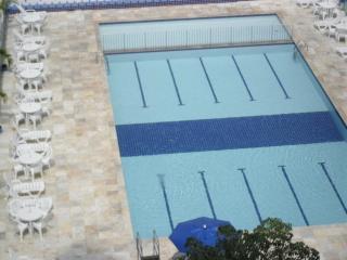 Excelente apartamento na Barra da Tijuca - Rio de Janeiro vacation rentals