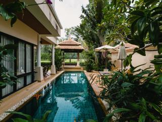 3 bedrooms Pool villa (LFV6018) - Cherngtalay vacation rentals