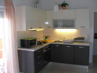 Luxury apartment for a nice holiday - Liznjan vacation rentals