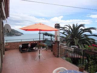 Villa Lardarina - Corniglia vacation rentals