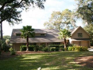 Red Maple 20 - Hilton Head vacation rentals