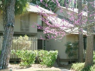 South Beach Villa 1402 - South Carolina Island Area vacation rentals