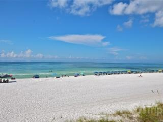 Majestic Sun 409B-1Br/2Ba  Summer's coming!  Book your vacation with us! - Destin vacation rentals