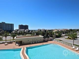 Ariel Dunes II #309-2Br/2Ba  Booking now for summer! - Destin vacation rentals