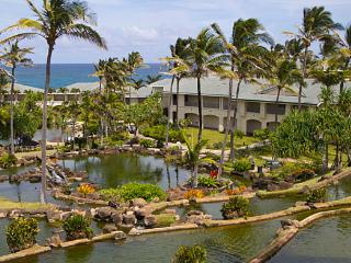 The Point at Poipu-Luxury in Kauai - Koloa vacation rentals