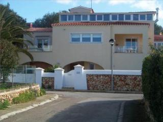 Villa Realitat - Coslada vacation rentals