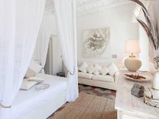 Bastianelli Home A Campo de Fiori - Rome vacation rentals