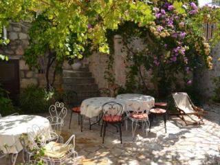 Villa Nada - Sutivan vacation rentals