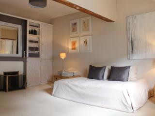 Charming apartment near Les Invalides in Paris. - Paris vacation rentals