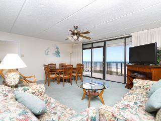 Suntide III 405 - South Padre Island vacation rentals
