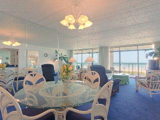 Suntide III 302 - South Padre Island vacation rentals