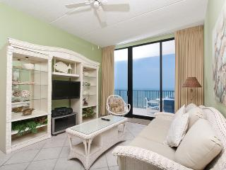 Suntide III 1209 - South Padre Island vacation rentals