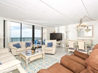 Suntide III 903 - South Padre Island vacation rentals
