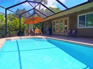 The Old Oak Cottage - Sarasota vacation rentals