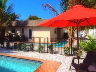 Sea Wave Casita - 1119 - Siesta Key vacation rentals