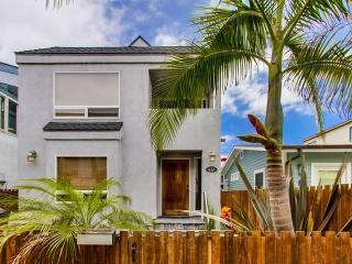The Flanagan's - San Diego vacation rentals