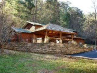 Walden Lodge - Knoxville vacation rentals